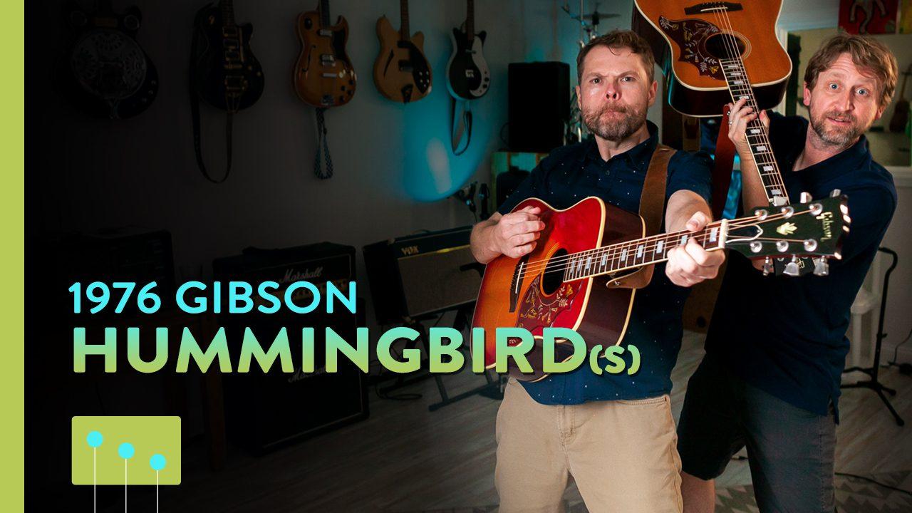YouTube_Thumbnail_Hummingbirds