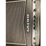 drive_bass_amp_001