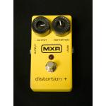 MXR_Distortion_1