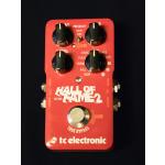 Tc Electronic_Hall of Fame 2_2