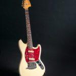 Fender_Mustang_1964_17