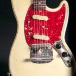 Fender_Mustang_1964_18