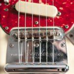Fender_Mustang_1964_21