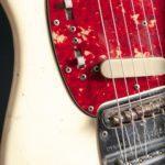 Fender_Mustang_1964_22