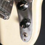 Fender_Mustang_1964_25