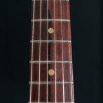 Fender_Mustang_1964_26