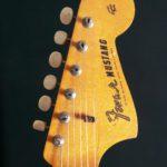 Fender_Mustang_1964_27