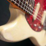 Fender_Mustang_1964_28