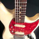Fender_Mustang_1964_29