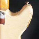 Fender_Mustang_1964_31