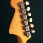 Fender_Mustang_1964_35