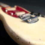 Fender_Mustang_1964_37