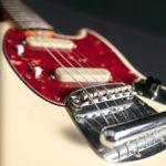 Fender_Mustang_1964_38