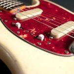 Fender_Mustang_1964_39