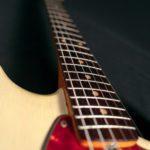 Fender_Mustang_1964_40