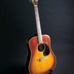Gibson_J45Deluxe_1969_0