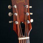 Gibson_J45Deluxe_1969_1