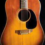 Gibson_J45Deluxe_1969_10