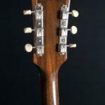 Gibson_J45Deluxe_1969_11