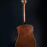 Gibson_J45Deluxe_1969_13