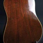 Gibson_J45Deluxe_1969_14