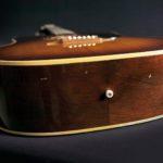 Gibson_J45Deluxe_1969_15