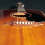 Gibson_J45Deluxe_1969_16