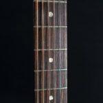 Gibson_J45Deluxe_1969_2