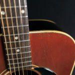 Gibson_J45Deluxe_1969_3