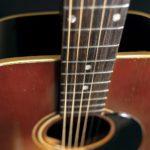 Gibson_J45Deluxe_1969_4