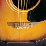 Gibson_J45Deluxe_1969_5
