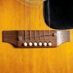 Gibson_J45Deluxe_1969_6
