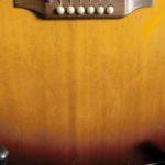 Gibson_J45Deluxe_1969_7