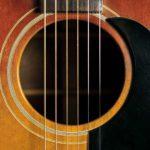 Gibson_J45Deluxe_1969_8