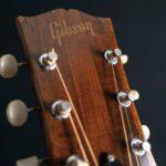 Gibson_J45Deluxe_1969_9