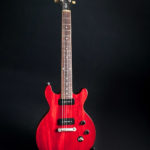 Gibson_LesPaul_Special_79