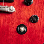 Gibson_LesPaul_Special_81