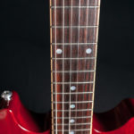 Gibson_LesPaul_Special_83