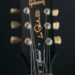Gibson_LesPaul_Special_85