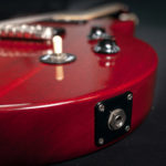Gibson_LesPaul_Special_91