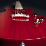 Gibson_LesPaul_Special_92