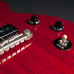 Gibson_LesPaul_Special_93